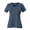 Ladies´ Heather T-Shirt