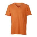 Men´s Heather T-Shirt