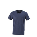 Men´s Urban T-Shirt