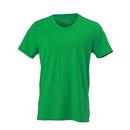 Men´s Urban T-Shirt