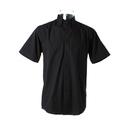 Men´s Workforce Poplin Shirt Short Sleeve