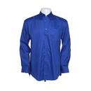 Men´s Corporate Oxford Shirt Long Sleeve