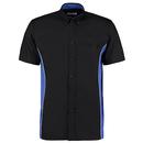 Sportsman Shirt Short Sleeved