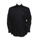 Mens Workwear Oxford Shirt Long Sleeve