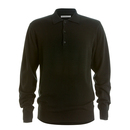 Mens Arundel Polo Shirt Long Sleeve