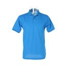 Workwear Polo Superwash