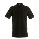 Men´s Klassic Slim Fit Polo Superwash