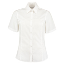 Business Shirt Short Sleeve