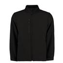 Corporate Soft Shell Jacket