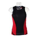 Womens Sports Vest