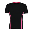 Cooltex Action T-Shirt