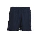 Plain Sports Short