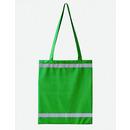 Warnsac® Shopping Bag