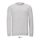 Men`s French Terry Sweatshirt Studio