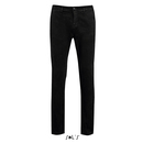 Men`s Pants Jules