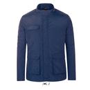 Rex Jacket