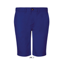 Jasper Mens Bermuda Short