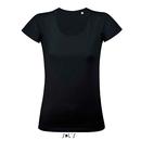 Women´s T-Shirt Must