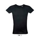 Men´s T-Shirt Must