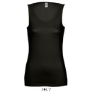 Women´s Tank Top Jane