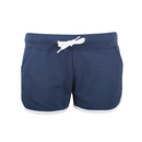 Womens Shorts Juicy