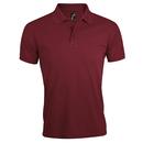 Men's polo shirt prime