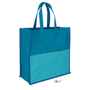 Burton Shopping Bag