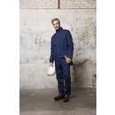 Men´s Workwear Jacket - Force Pro