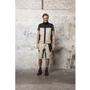 Vêtements de travail pour hommes Bodywarmer - Mission Pro