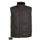 Men´s Workwear Bodywarmer - Worker Pro