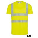 Mercure Pro T-Shirt