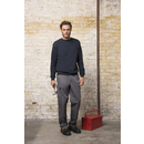 Men's workwear trousers Active Pro