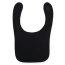 Plain and Contrast Bib