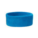 Terry Headband