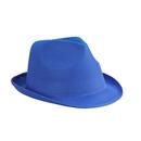 Chapeau de doctorat
