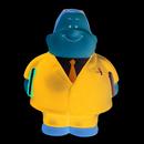 SQUEEZIES® Consultant Bert