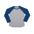 Kids Superstar Baseball T