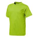 Ace Kids T-Shirt