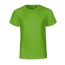 Kids short-sleeved T-shirt