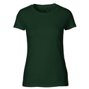 Ladies Fit T-Shirt