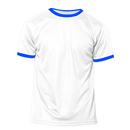 Action Kids - Short Sleeve Sport T-Shirt