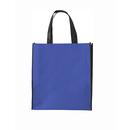 Shopping Bag Zurich