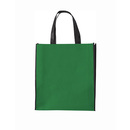 Shopping Bag Zurich