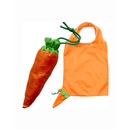 Sac Shopping Bag Fruits