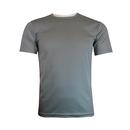 Functional shirt basic
