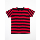 Men´s Stripy T