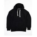 Men's superstar hoodie