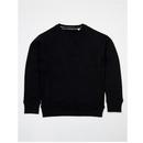 Men? s Superstar Sweatshirt