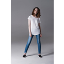 Women´s Loose Fit T