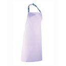 Pinafore 'colors'